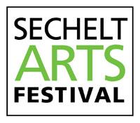 sechelt-arts-festival-logo-sm